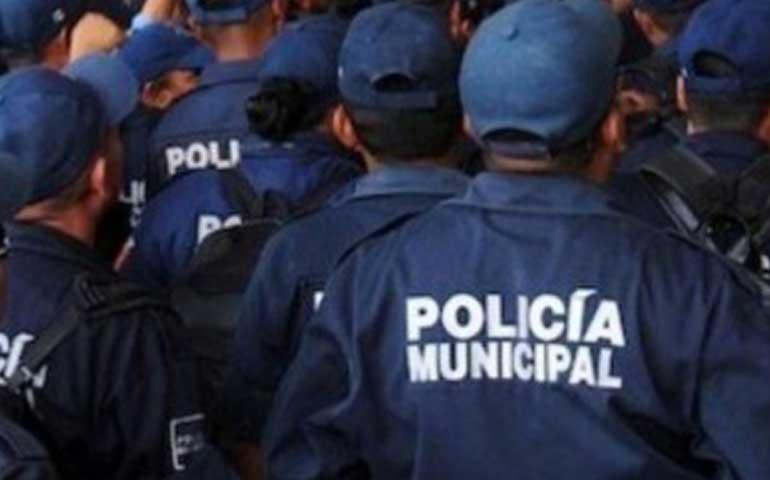 tepic-sin-seguridad-policias-siguen-en-paro