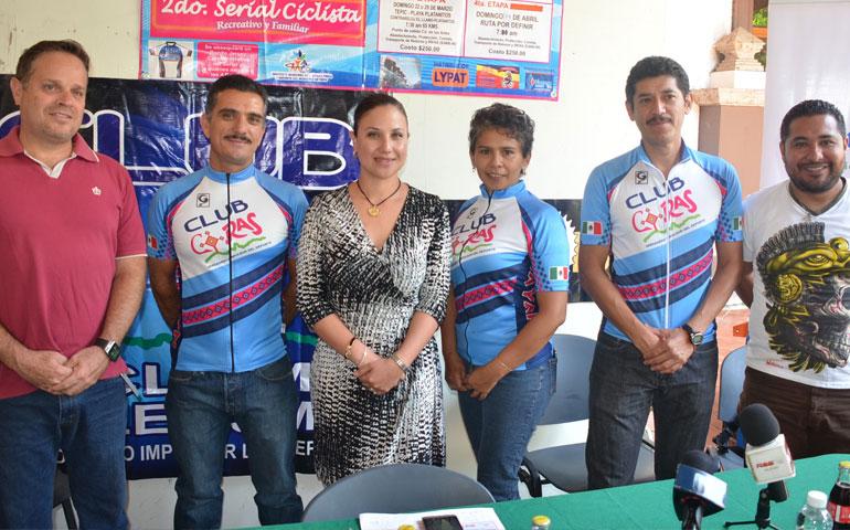 todo-listo-para-el-segundo-serial-de-ciclismo-en-nayarit
