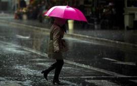 tome-precauciones-se-esperan-lluvias-en-nayarit