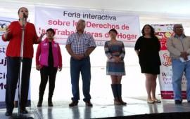 trabajadoras-domesticas-piden-reconocimiento-a-sus-derechos-laborales