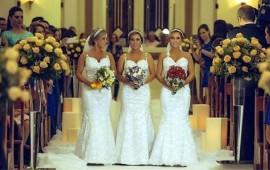 trillizas-se-casan-el-mismo-dia-a-la-misma-hora-y-con-identico-vestido