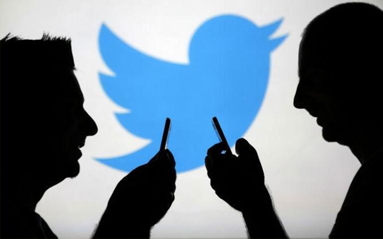 twitter-te-deja-escribir-mas-de-140-caracteres-cuando-retuiteas