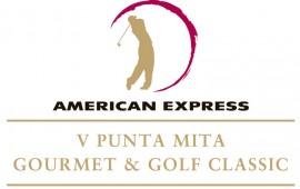 v-american-express-punta-mita-gourmet-golf-classic