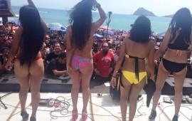 video-asi-se-vivio-el-concurso-de-bikini-en-la-semana-santa-de-la-moto-en-mazatlan