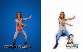 video-candidato-invita-a-bailar-a-la-gente-al-ritmo-de-serrucho
