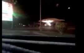 video-impresionante-captan-a-supuesto-ovni-siendo-remolcado-por-un-camion-en-eu