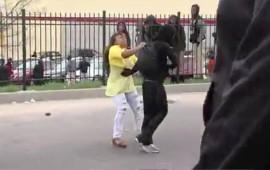 video-se-lleva-a-golpes-a-su-hijo-por-participar-en-protestas-de-baltimore
