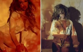 video-thalia-estrena-video-y-aseguran-que-le-copio-a-rihanna