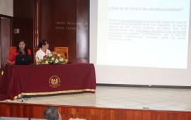 vizcaya-ofrecio-conferencia-sobre-derechos-humanos-y-control-de-convencionalidad16