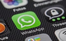 whatsapp-habilita-actualizacion-de-llamadas-para-iphone