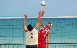 ya-conocen-los-rivales-en-voleibol