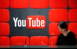 youtube-ofrece-suscripcion-mensual-libre-de-anuncios