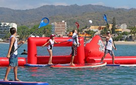 1-sup-polo-world-games-en-riviera-nayarit