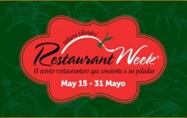 11-restaurant-week-en-riviera-nayarit-y-puerto-vallarta