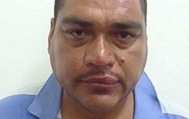 20-anos-de-prision-para-homicida-de-xalisco
