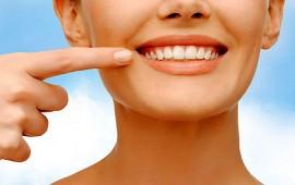 3-formas-naturales-de-blanquarte-los-dientes