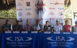 4o-campeonato-mundial-de-surf-en-riviera-nayarit