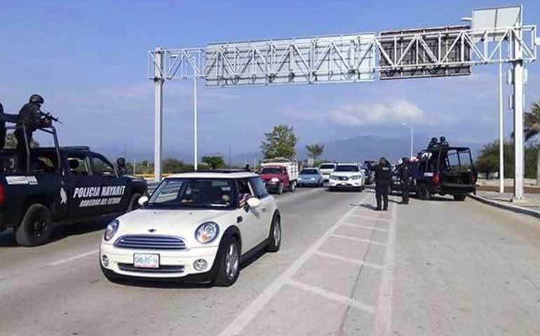alerta-en-bahia-de-banderas-por-disparos-durante-operativo-policiaco