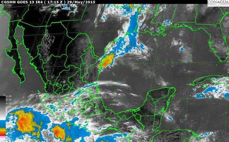 alerta-nayarit-por-huracan-andres