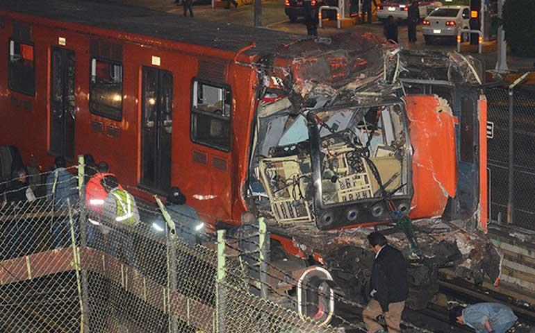 alta-medica-a-3-lesionados-por-choque-de-trenes