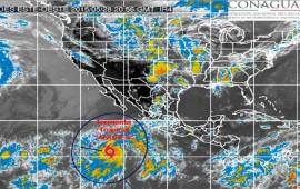 andres-el-primer-huracan-de-la-temporada