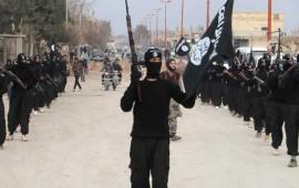 anuncian-muerte-del-numero-dos-del-estado-islamico1