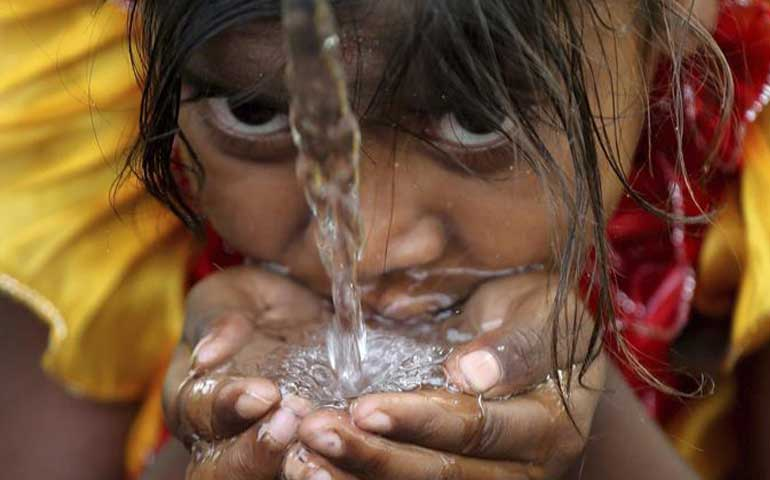 ascienden-a-mas-de-mil-100-los-muertos-en-india-por-ola-de-calor