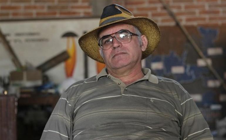 asesinan-a-candidato-michoacano-en-pleno-mitin