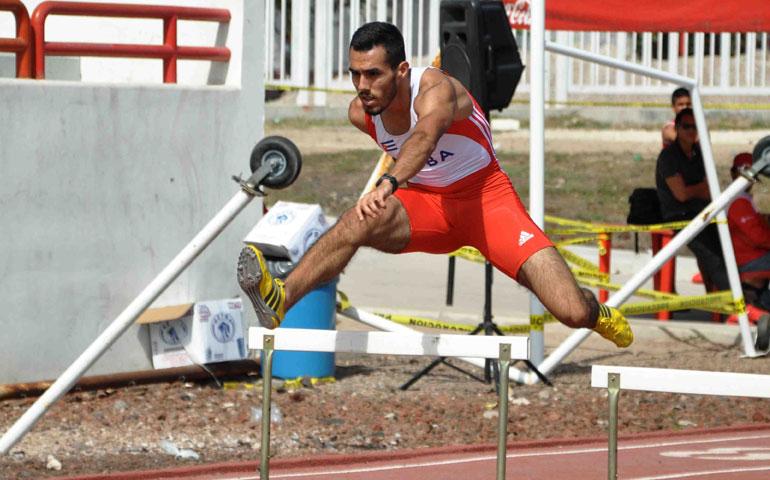 atletas-siguen-adelante-en-la-on