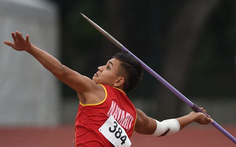 atletismo-abren-con-dos-platas-y-un-bronce