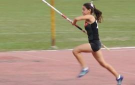 atletismo-tiene-11-medallas-en-la-on