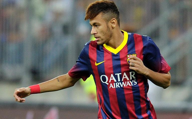 barcelona-gana-la-batalla-en-caso-neymar