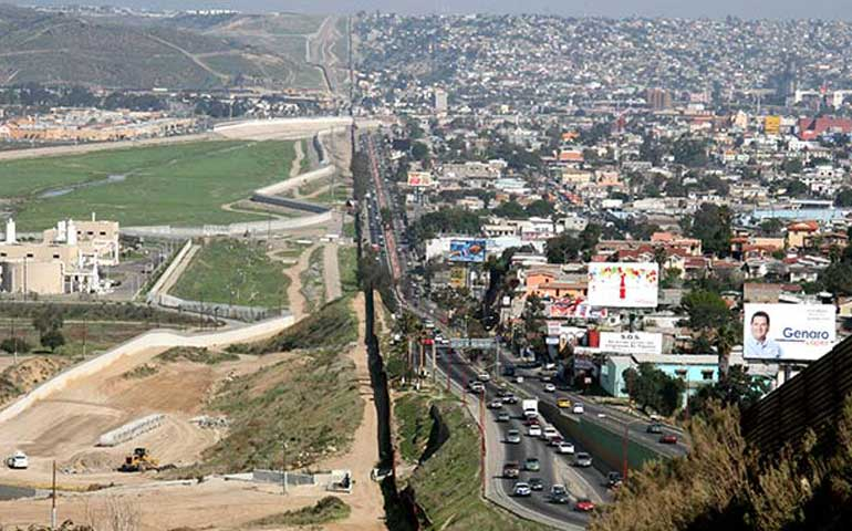 bardas-fronterizas-cuestan-a-eu-50-mdd-anuales