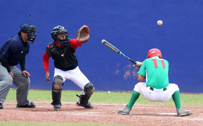 beisbol-caen-ante-coahuila