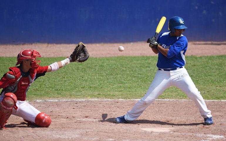 beisbolistas-clasifican-en-primer-lugar
