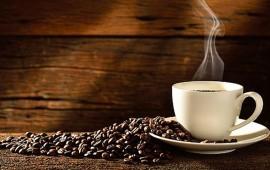 beneficios-del-cafe-para-la-salud
