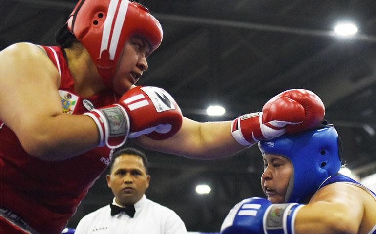 boxeadores-aseguran-3-finales