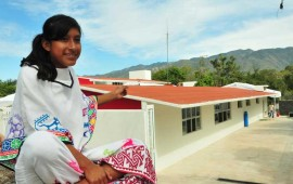 buscan-cero-embarazos-en-adolescentes-indigenas