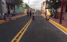 calle-revolucion-social-abre-la-circulacion