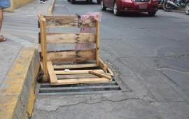 calles-de-tepic-un-peligro-para-todos