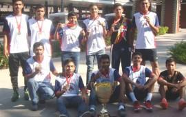 campeon-sub15