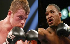 canelo-alvarez-de-regreso-ante-james-kirkland