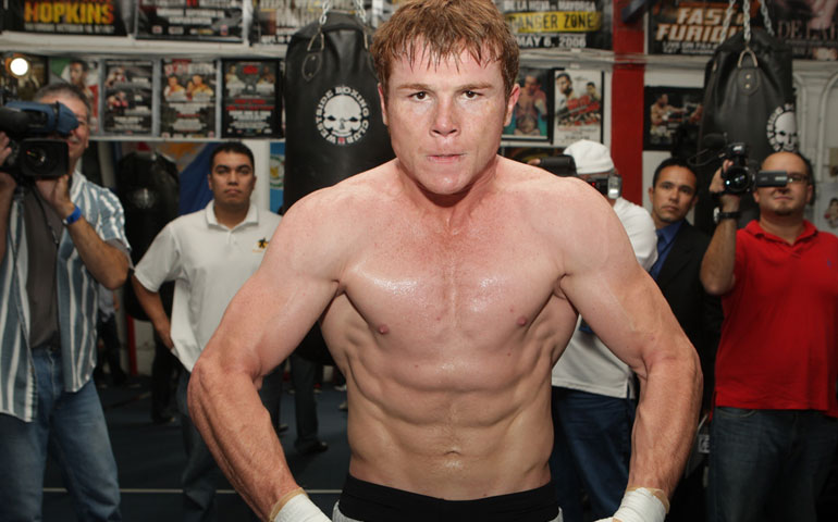 canelo-promete-mejor-show-que-money-vs-pacman