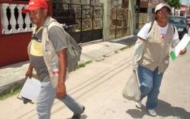 capacitan-a-la-sociedad-sobre-las-acciones-para-evitar-el-dengue