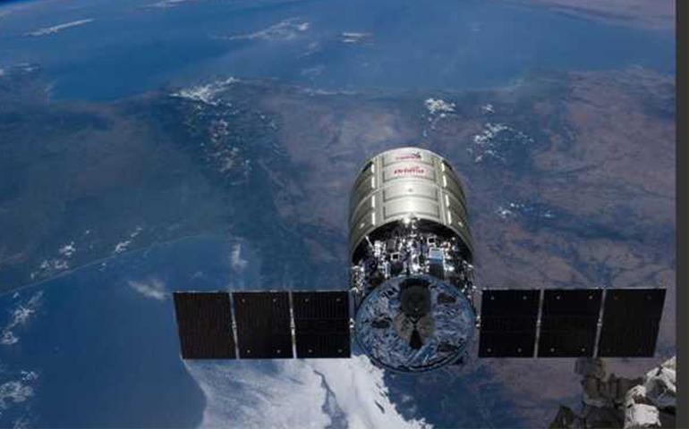 carguero-espacial-sin-control-caera-en-la-tierra-en-proximos-dias
