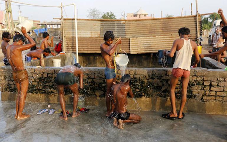 casi-500-muertos-en-india-por-ola-de-calor