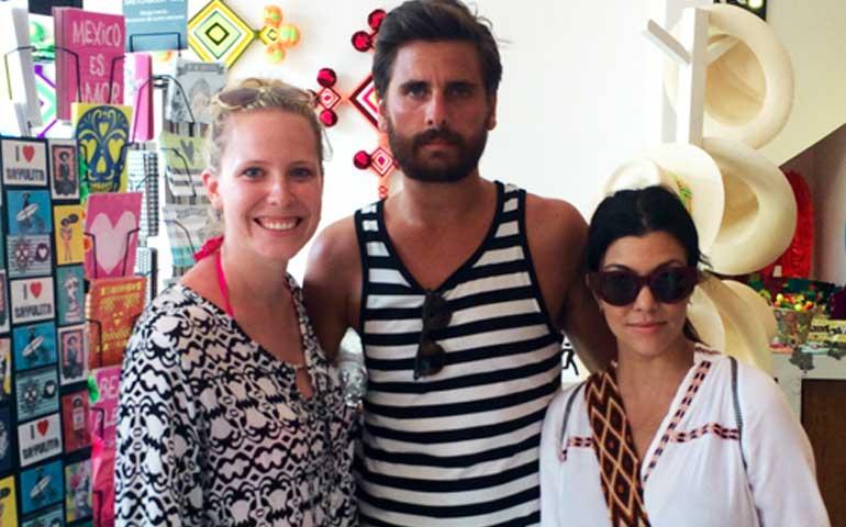 celebridades-y-la-playa-del-amor-dan-de-que-hablar-a-la-prensa-internacional