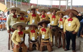 charros-de-nayarit-presentes-en-la-on