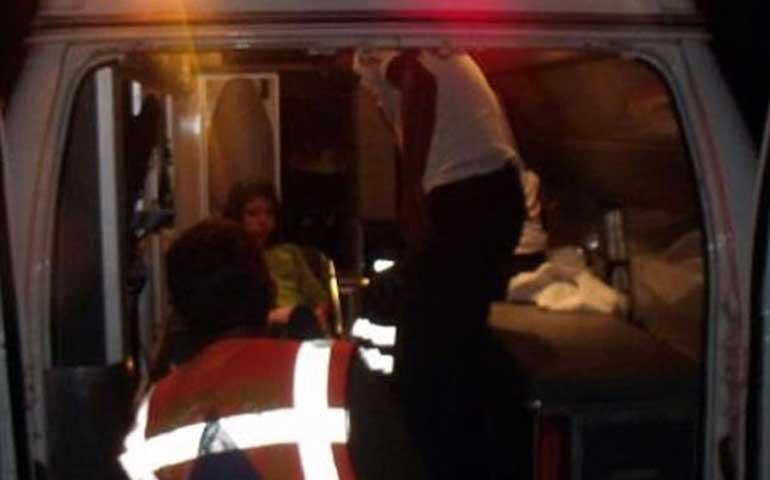 chocan-autobuses-en-tamaulipas-suman-nueve-muertos