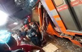 chocan-trenes-en-metro-oceania-hay-17-heridos